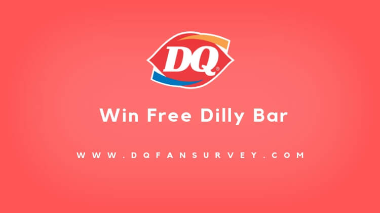 DQFanSurvey
